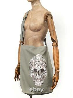 Alexander McQueen Savage Beauty Exhibition @ The V&A Limited Edition Tote Bag