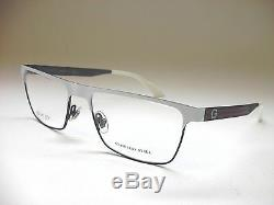 Brand New Gucci Eyeglasses Frame Model GG 2205 WWK Rx Authentic Limited Edition