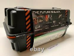 Call Of Duty Black Ops 2 II Care Package Xbox 360 Nuova New Pal Version Rare