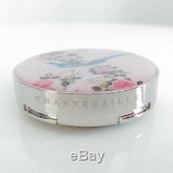 Chantecaille Lumiere Rose Highlighter Limited Edition De Gournay