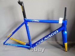 Colnago C64 Special edition
