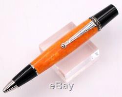 Delta Dolce Vita 20th Anniversary Ballpoint Pen Limited Edition 1279/1982