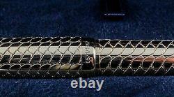La Dona De Cartier Limited Edition Ballpoint Pen 0571/1847