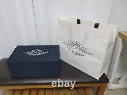 Limited Edition Dior AJ Low OG 1
