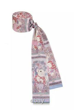 Louis Vuitton Lunar New year limited edition bandeau