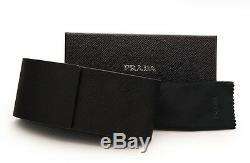 NEW Limited Edition PRADA POLARIZED Timeless Sunglasses SPR 32P PR 32PS 1AB 5W1