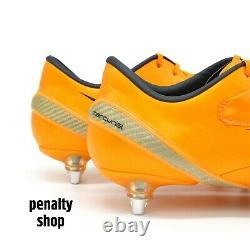 Nike Mercurial Vapor IV SG 317729-841 Cristiano Ronaldo CR7 RARE Limited Edition
