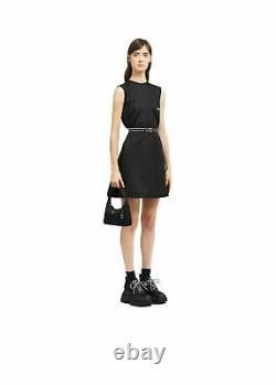 Prada Re-Edition 2000 Tessuto Mini Bag RFID 100% Authentic shipping today free