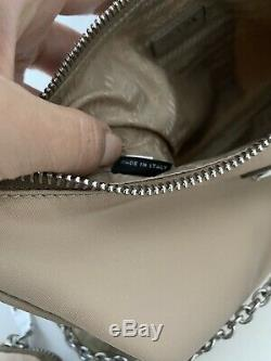 Prada Re Edition 2005 Beige Bag SOLD OUT