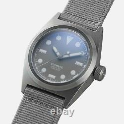 UNIMATIC Modello Due U2-F Automatic Watch HODINKEE Limited Edition SOLD OUT