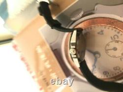 Unimatic U1-B Limited Edition SOLD OUT Most desired design of it's Class! Rare
