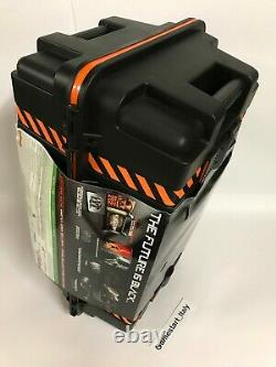 Call Of Duty Black Ops 2 II Paquetage Xbox 360 Nuova New Pal Version Rare
