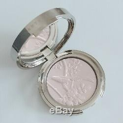 Chantecaille Lumiere Rose Surligneur Limited Edition De Gournay