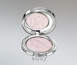 Chantecaille Lumiere Rose Surligneur Limited Edition De Gournay Nib