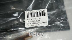 Christian Dior Lunettes De Soleil New Diorobscure Limitée Black Edition La Havane 49 24 145