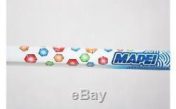 Colnago Master Équipe Mapei 30e Anniversaire Frameset Édition Ltd