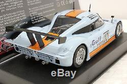 Côtés Du Golfe Riley Mkxx Daytona 2010 Prototype Ltd Edition 1/32 Car Slot