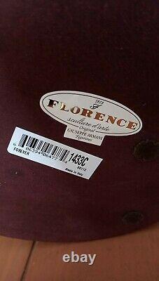 Giuseppe Armani Forever Edition Limitée 1433c