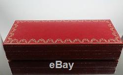 La Dona De Cartier Limited Edition Pen 0571/1847