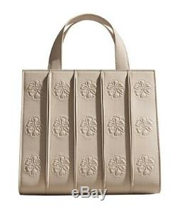 New Max Mara Edition Limitée Whitney Floral Beige