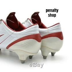 Nike Mercurial Vapor II Sg 307757-161 Thierry Henry Rare Limited Edition