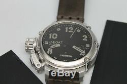 Nouveau U-boat Chimera Édition Limitée XXX / 300 925 Pdsf 9500,00 7233