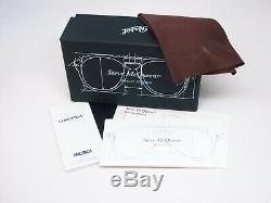 Occhiali 714 Persol Steve Mcqueen Limited Edition Po0714sm 95 / S3 54