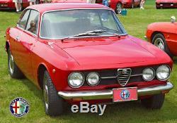 Reserveradmulde Reserveradwanne Araignée Alfa Romeo 105 115 62-93 Gt Gta Giulia