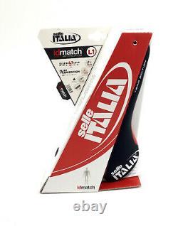 Selle Italia Flite Team Edition Flow Titanium/carbon Road Bicycle Saddle