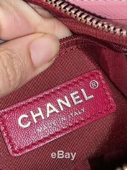 Special Edition Chanel Gabrielle Sac, Neuf Avec Des Étiquettes