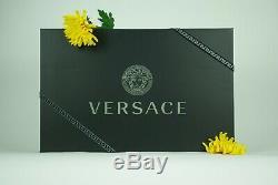 Versace Sac À Bandoulière Barocco Limited Edition